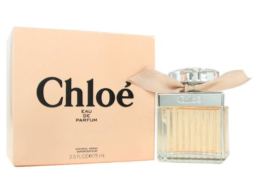 chloe-for-women-by-chloe-25-oz-edp-spray