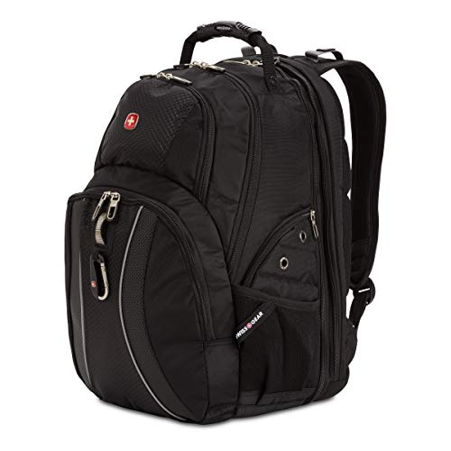 SwissGear - Backpack Swiss Gear Small