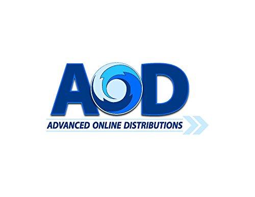 AOD - Universal Garage Door Operator Bracket- Powder Coated by AOD Retail Certified (Image #3)