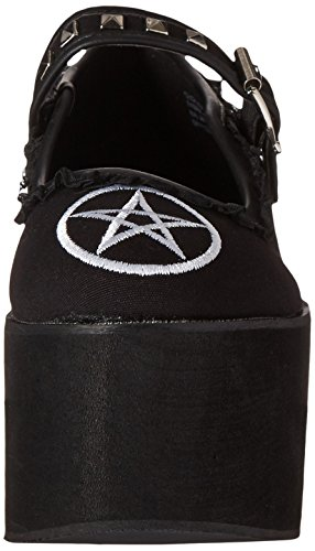 Demonia eu 2 6 Blk Canvas 39 Click 02 Uk q0q1ZPWgra