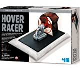 Fun Mechanics Kit (Hover Racer)