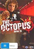 The Octopus: Series Ten by Remo Girone