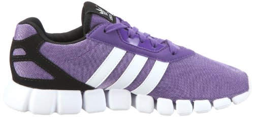 the latest 5fcb9 a50d8 ... adidas Originals MEGA TORSION FLEX W - Zapatillas de mezcla mujer  Violeta