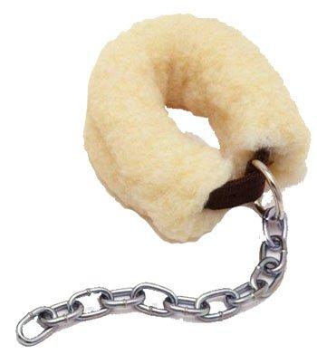 Tough-1 Kicking Chain - Kicking Chain