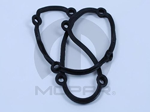 Most Popular Water Gaskets