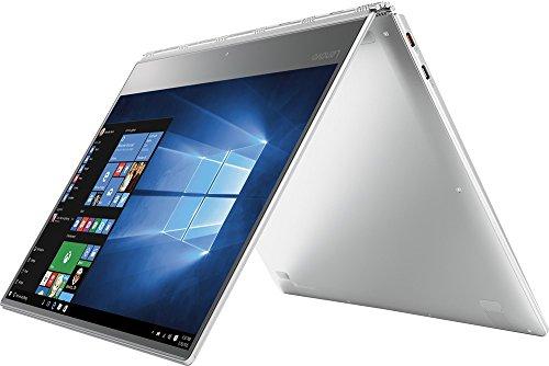 Lenovo Yoga 910 Premium 2-in-1 14