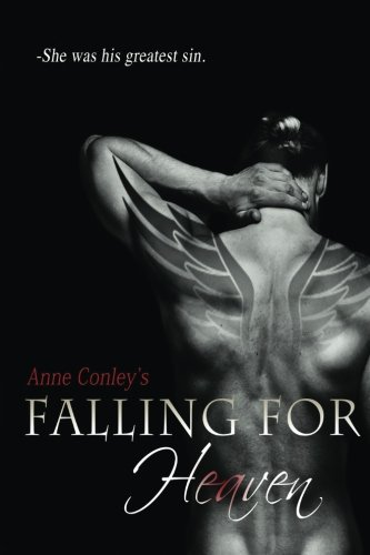 Falling For Heaven (Four Winds) (Volume 1) PDF