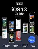 iOS 13 Guide
