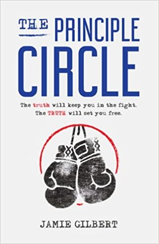 Image result for the principle circle