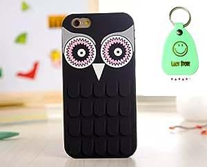 Cute iphone 6plus Case,(5.5