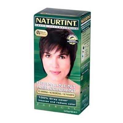 Natural Chestnut 4n Kit - 1