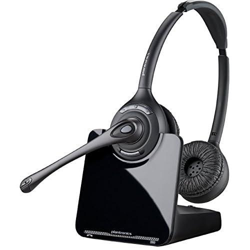 Plantronics Sport Headset Amazon Com