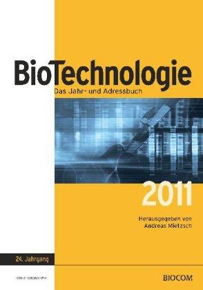 biotechnologie-das-jahr-und-adressbuch-2009