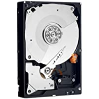 2.0TB RE4 Sata 7200 RPM HD