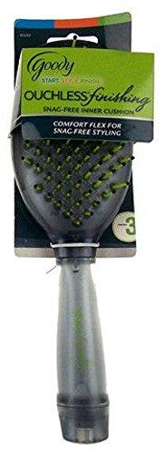 hair brush gel - 6