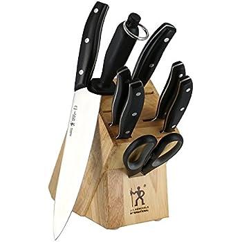Amazon Com Ja Henckels International 35309 000 Knife