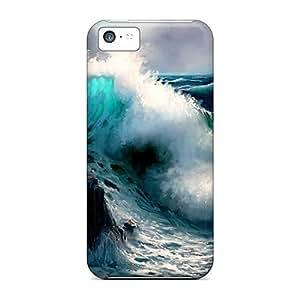 XiFu*MeiNew Style AaronKingwell Hard Cases Covers For iphone 5/5sXiFu*Mei