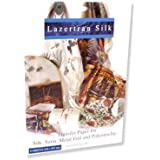Lazertran Waterslide Decal Paper Lazertran Silk