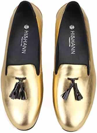 d6d6b0d85ce4 Shopping 7.5 - $100 to $200 - Gold - Shoes - Men - Clothing, Shoes ...