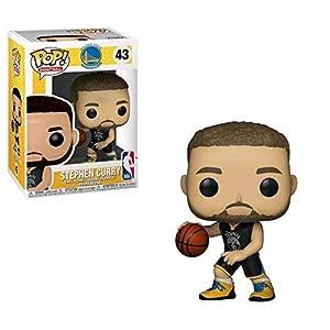 Funko-Pop-NBA-WARRIORS