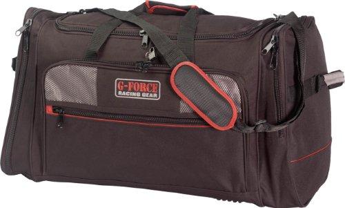 G-Force 1005 Gear Bag ()