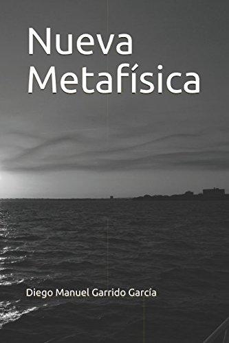 Nueva Metafísica