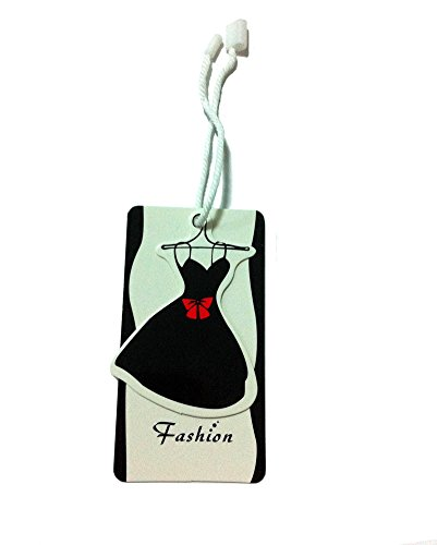 Party Classical Wine Swing Red Casual Retro Belace Women's Cocktail Vintage Dress Sp6qwSxYta