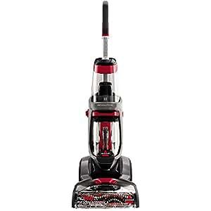 Bissell ProHeat 2X Revolution Vacuum Cleaner