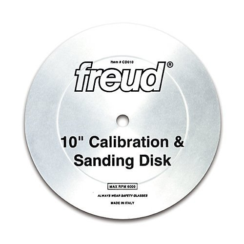 Compare price to table saw sanding disc for 10 sanding disc for table saw
