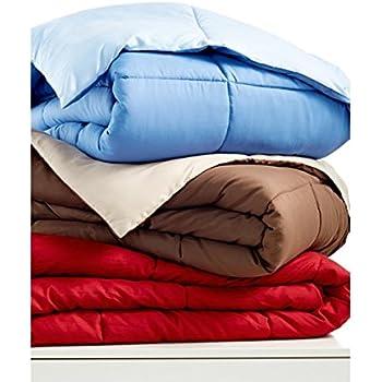 Home design down alternative color king - Home design down alternative comforter ...