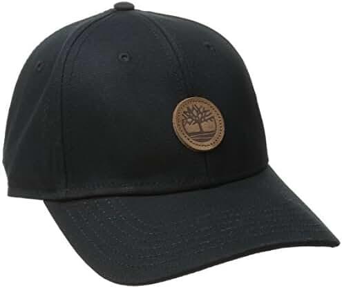 Timberland Men's Classic Baseball Cap