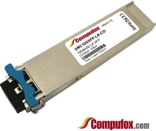 SMC10GXFP-LR SMC 100/% Compatible