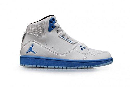 f1792239a09 ... coupon code nike air jordan 1 flight 2 mens hi top trainers 555798 109 sneakers  shoes