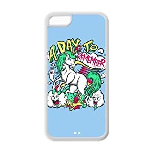 4s Phone Cases, Unicorn Hard pc hard Rubber Cover Case for iphone 4s