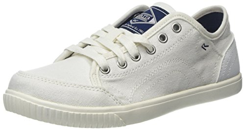Women's Lite Navy Regatta Turnpike White Ldy White Trainers 7wZS4Zq