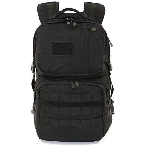 FireRainbow Military Tactical Backpack for Women Casual Daypack