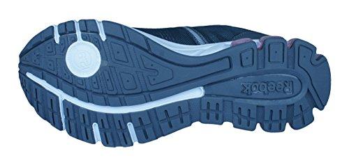 Femme Grey Pour Course 0 2 Reebok Jet Dashride Chaussures De Txwn8FPq