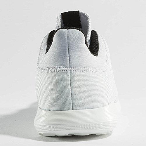 adidas X 16.4 TR J, Botas de Fútbol Niños blanco,gris