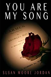 You Are My Song (The Carousel Trilogy)