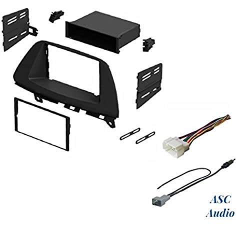 2009 Odyssey Touring Backup Camera Wiring Diagram from images-na.ssl-images-amazon.com