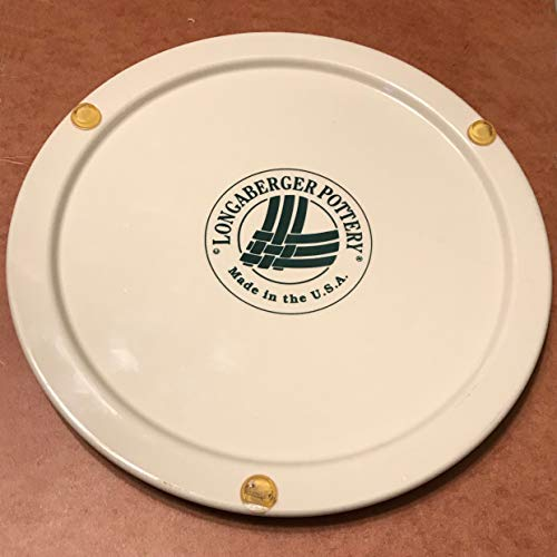 Buy longaberger woven traditions plates
