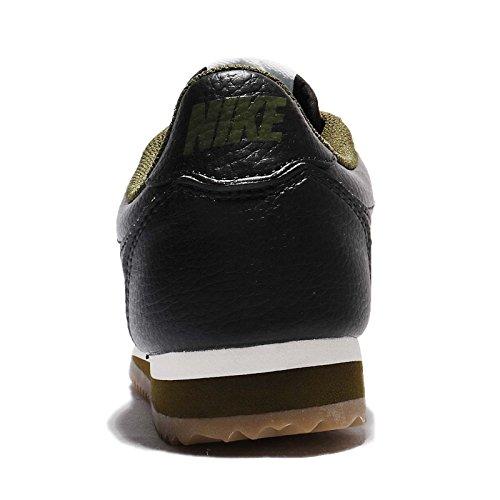 Nike nbsp; Nike nbsp; nbsp; Nike nbsp; nbsp; Nike Nike rwXtnq8X