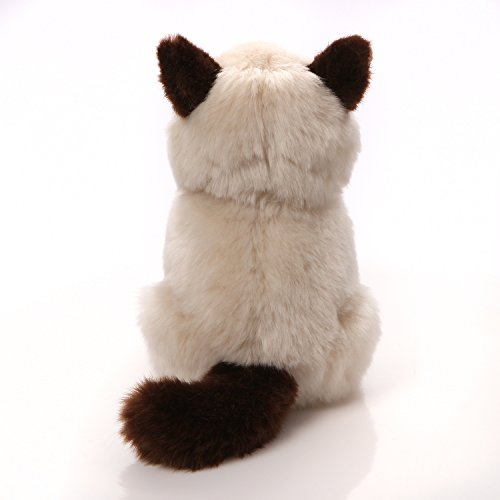 Plush Toys Product : Gund grumpy cat stuffed animal plush quot buy online in