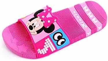 3b04de384ddb1 Shopping Purple - Slippers - Shoes - Boys - Clothing, Shoes ...