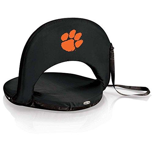 NCAA Clemson Tigers Oniva Seat - Clemson Tigers Stadium Cushion Shopping Results