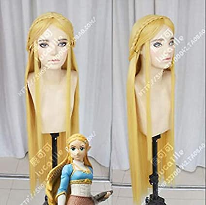 Amazon.com: FidgetGear The Legend of Zelda