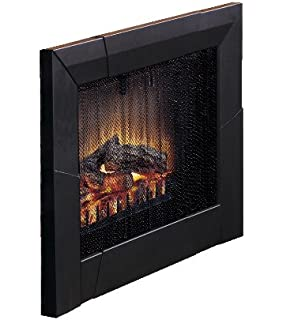 Dimplex DFI23TRIMX Expandable Trim Kit For Electric Fireplace Insert