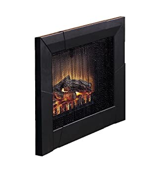 Amazon.com: Dimplex DFI23TRIMX Expandable Trim Kit for Electric Fireplace Insert: Home & Kitchen