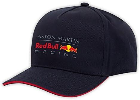Master Lap Gorra Red Bull Racing: Amazon.es: Deportes y aire libre
