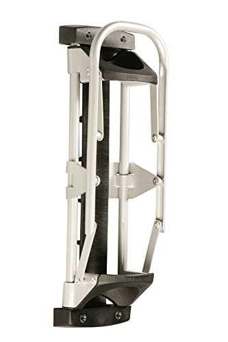 ECOPRESS 434001-02.000.00 Bottle Press Metal Grey, 49 x 16.5 x 10 ()